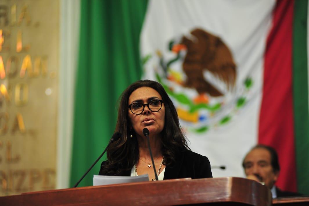 Pide Congreso CDMX a las alcaldías implementar acciones en contra del maltrato animal