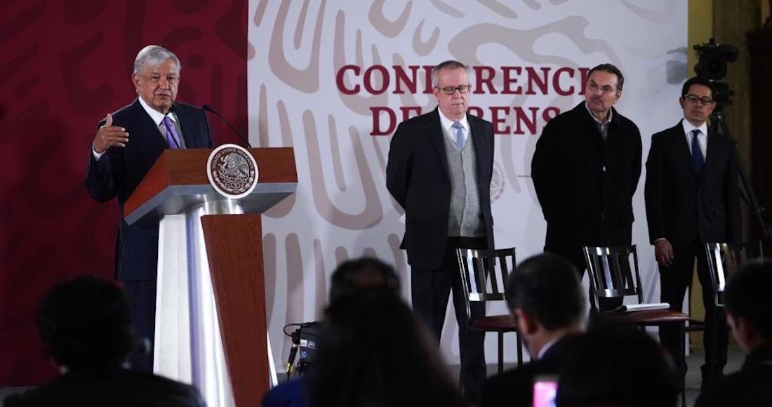 Polémica por candidatos a integrar la CRE