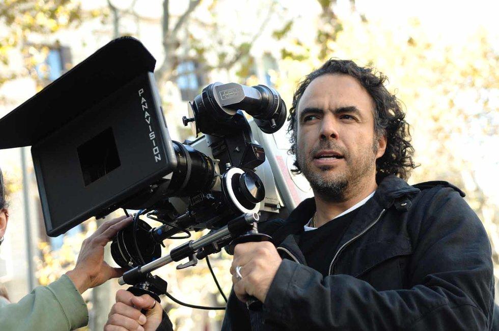 Van por actualización de ley de filmación en la CDMX