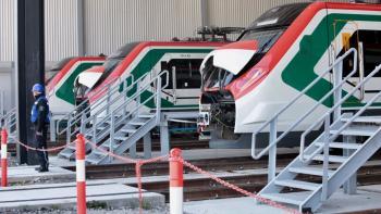 AMLO: No alcanzará presupuesto para obras inconclusas