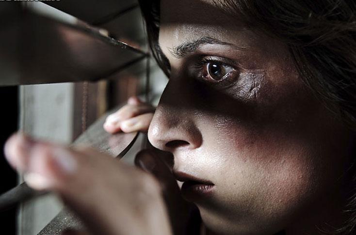 Que homicidios contra mujeres sean investigados como feminicidio, pide Morena