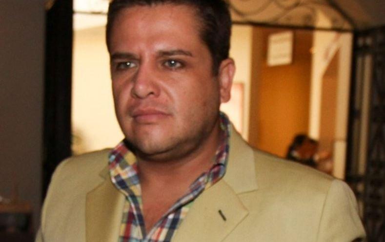 Cesan a servidores públicos de Coyoacán por presuntas extorsiones