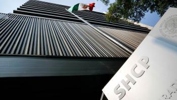Firman Gobierno de la Ciudad de México y SHCP convenio para fortalecer mecanismos contra el financiamiento ilícito en la Capital del País