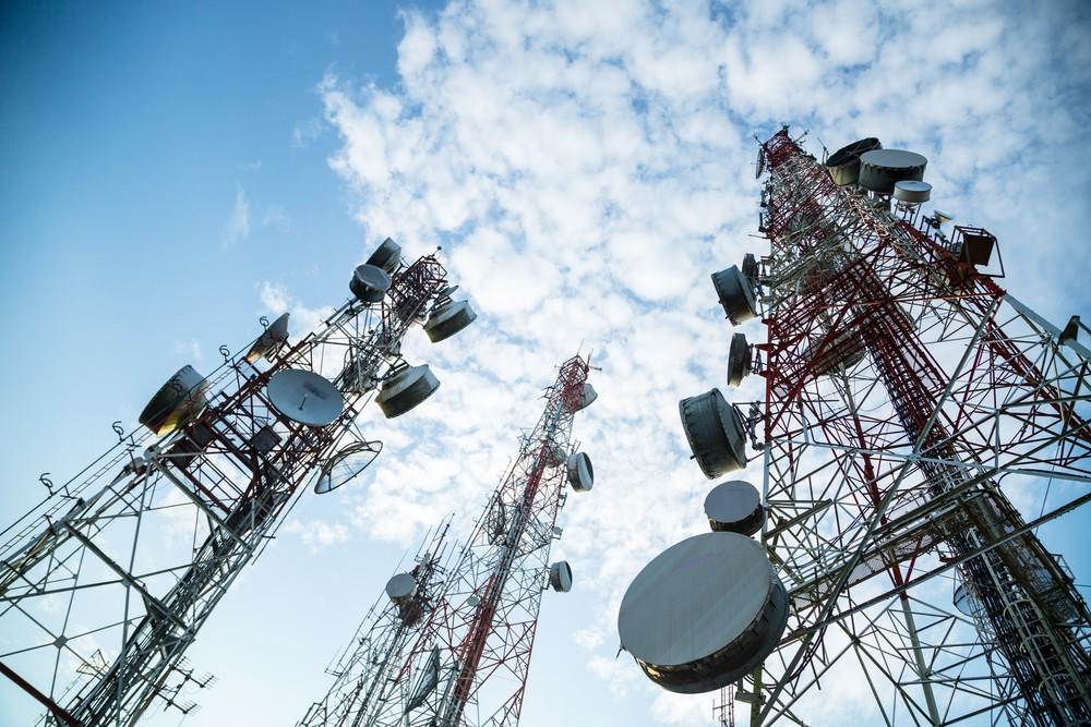 Plantean eliminar el IEPS a telecomunicaciones