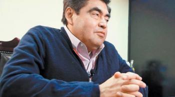 Miguel Barbosa encabeza las preferencias en Puebla