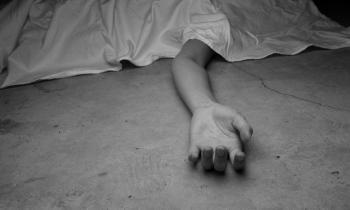 Con pruebas aportadas por la PGJCDMX, se vinculó a proceso a un hombre por feminicidio