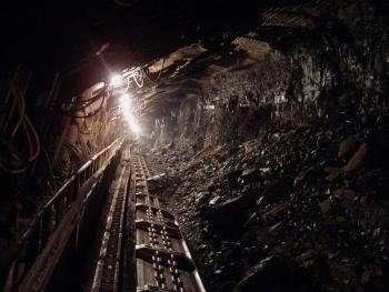 Clausuran mina en Iztapalapa