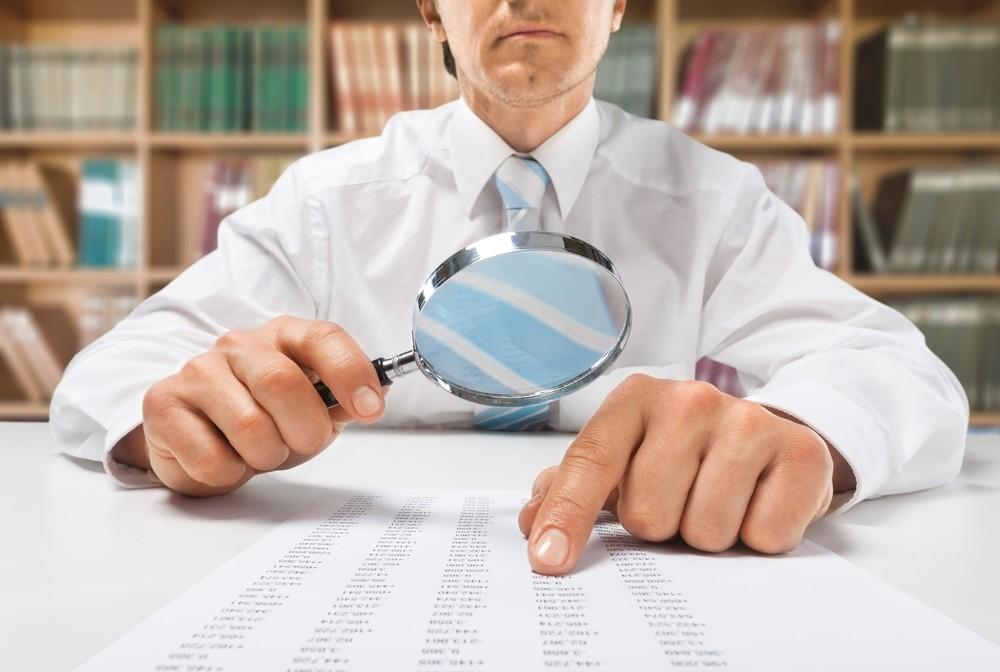 Inteligencia Financiera reforzará investigación sobre delitos de corrupción y lavado