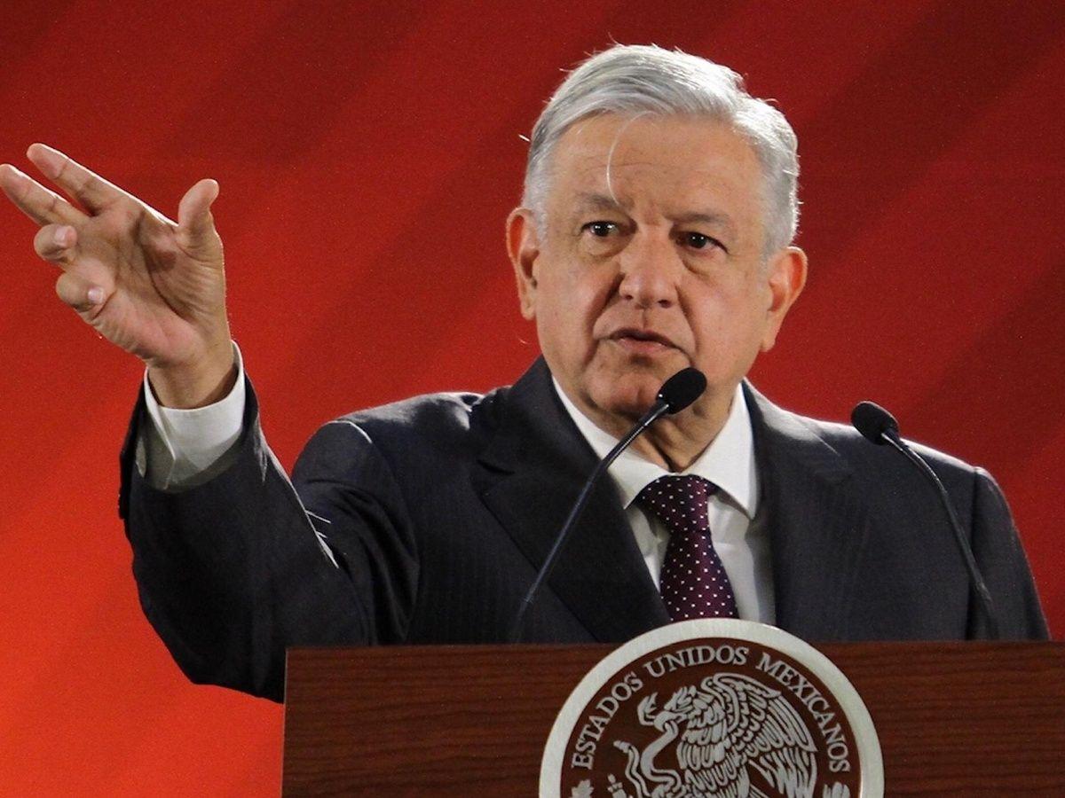 Se cancela consulta para enjuiciar a expresidentes
