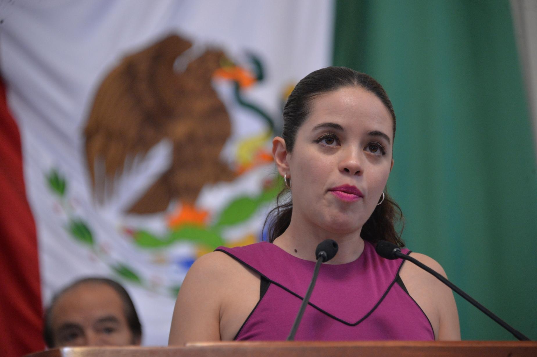 Proponen reconocer al Turismo de la Ciudad de México como actividad prioritaria de desarrollo económico