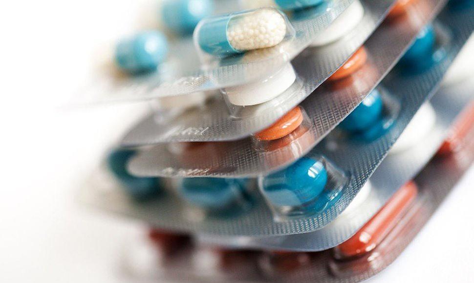 Hacienda comprará medicamentos por adjudicación directa