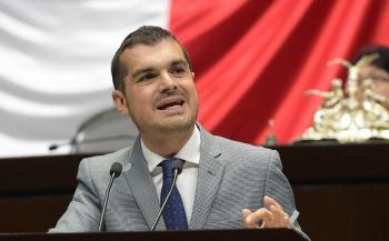 PAN propone que servidores públicos paguen por omisiones