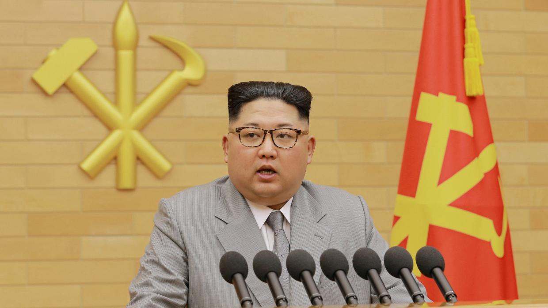 Corea del Norte advierte cerrar diálogo sobre desnuclearización