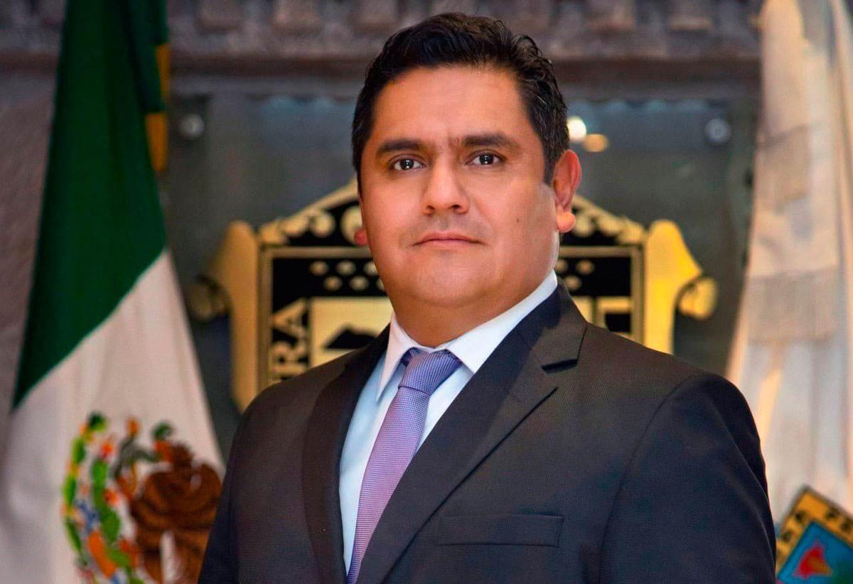 Asesinan a regidor de Atizapán de Zaragoza