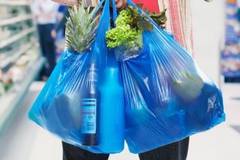 En Guerrero, prohíben el uso de bolsas de plástico