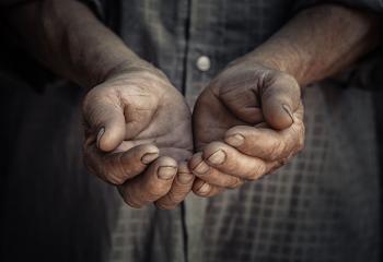 Evidente crecimiento de la pobreza e incapacidad para beneficiar a los que menos tienen