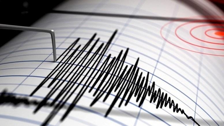 Se registran sismos en Tabasco y Guerrero