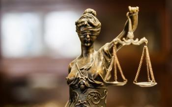 Se crean 20 nuevos Juzgados Cívicos en la Ciudad de México