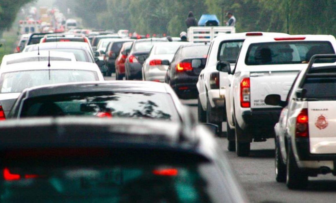 A nada de vencer el plazo para que obtengas tu subsidio en tenencia vehicular