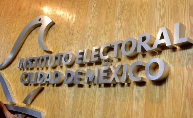 Declara Comisión de Participación Ciudadana del IECM inviable la realización de consulta en la delegación Cuajimalpa