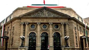 El Congreso de la CDMX refrenda su compromiso total con la máxima transparencia y la rendición de cuentas