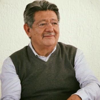 Toma protesta Humberto Morales Vázquez como titular del TFCA