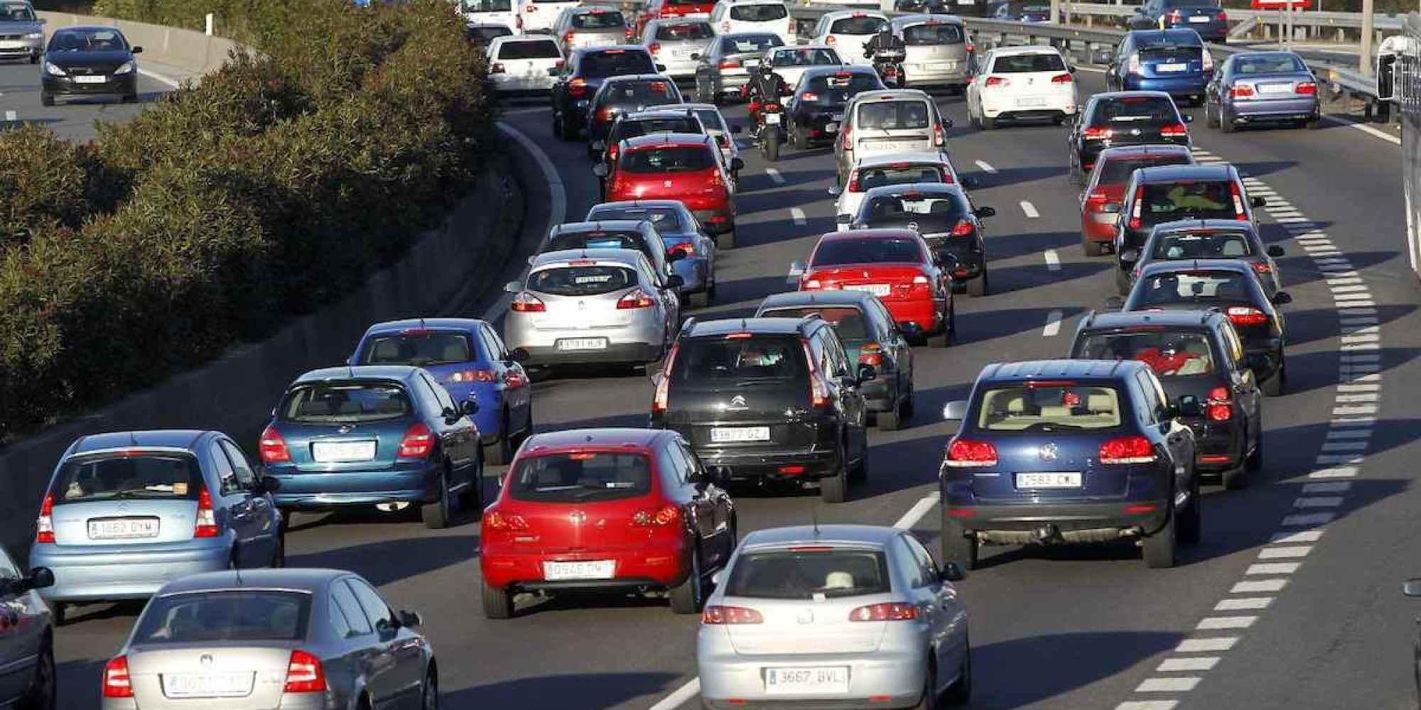 Se amplia el plazo para obtener el beneficio Fiscal relacionado al Impuesto sobre Tenencia o uso de vehículos en la Ciudad de México