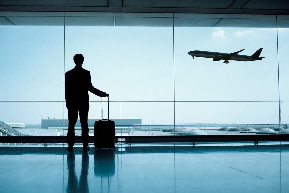 Senado ratifica Acuerdo que regula operaciones aéreas entre México y los Países Bajos