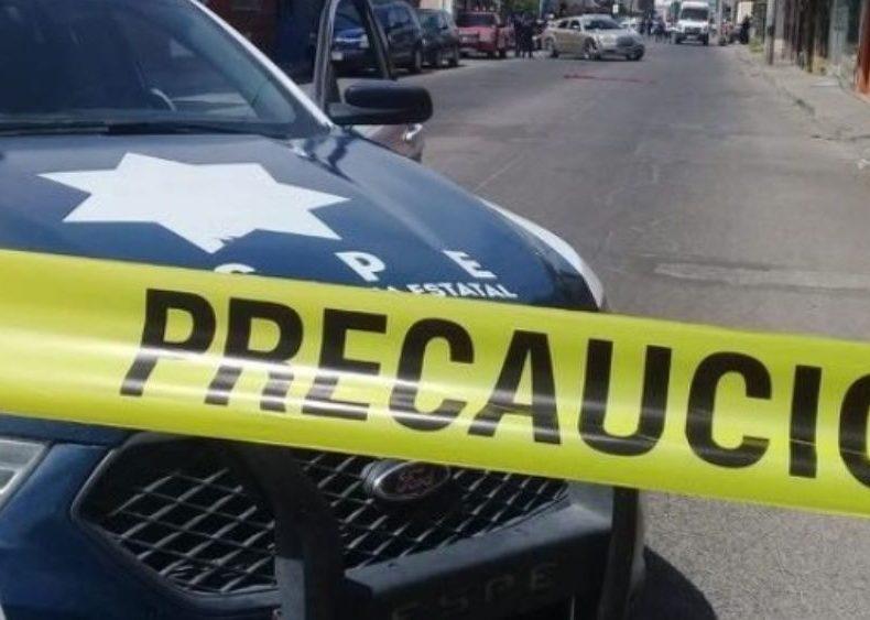 Secuestran a 3 mujeres en Salamanca