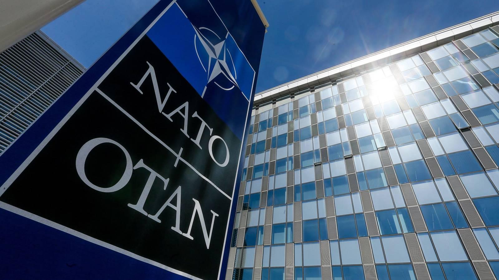 Cumple OTAN 70 años desde su fundación