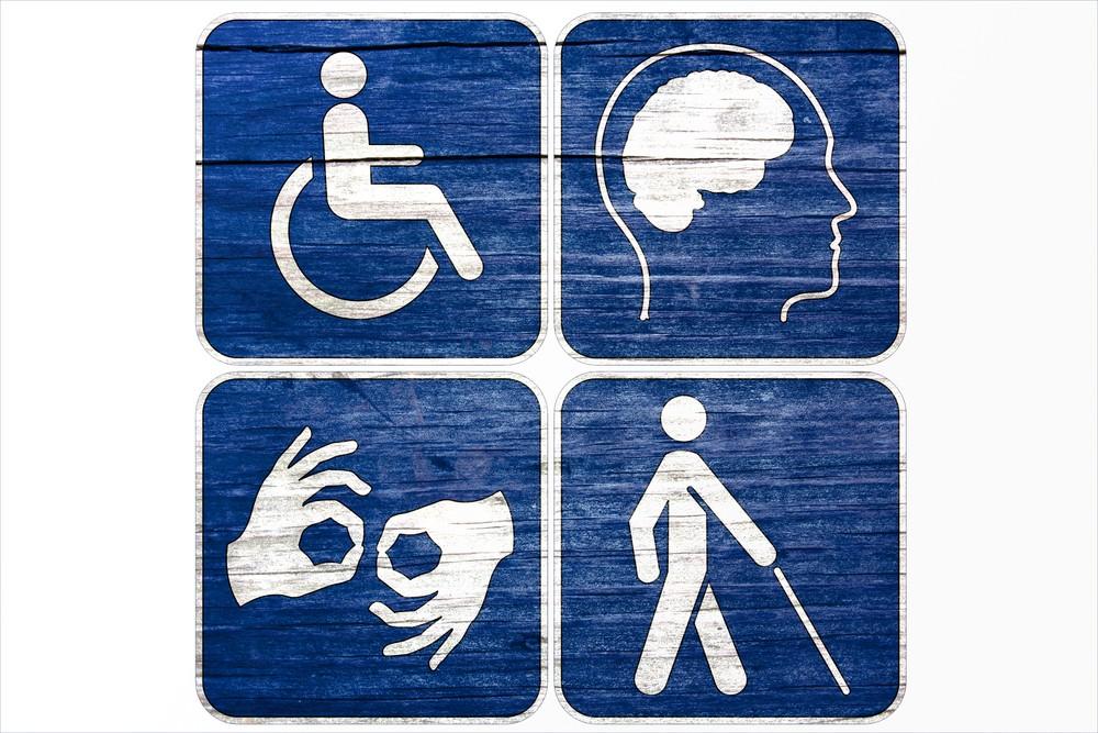 Parlamento Abierto previo a la creación del Instituto para Personas con Discapacidad