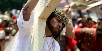 Listo Operativo Semana Santa 2019 del Gobierno de la Ciudad de México en Iztapalapa