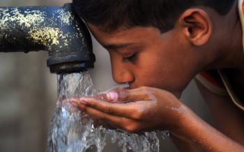 Fundamental la participación de la Comunidad Científica para garantizar el acceso al Agua en la CDMX
