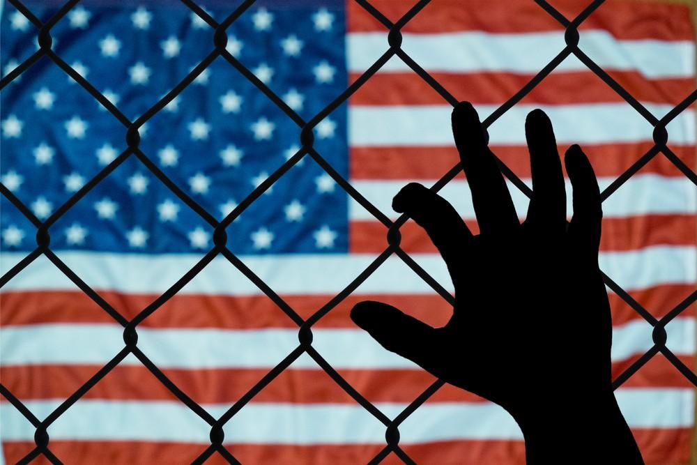 Piden una estrategia de acompañamiento a migrantes mexicanos repatriados
