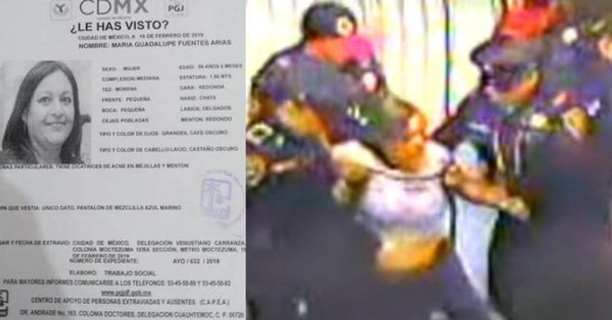 Investigan Autoridades capitalinas incidente en instalaciones del Metro para determinar posibles responsabilidades