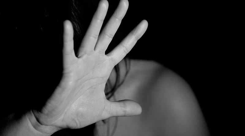 En cuatro años CEAV ha atendido a 3703 víctimas de tortura