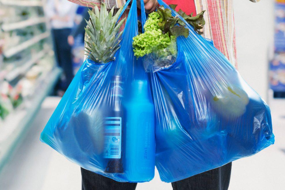 Necesario marco legal para manejo de plásticos