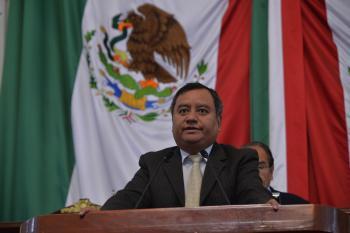 Llaman a reforzar la cultura de paz en la UNAM