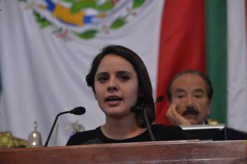 Pide el Partido del Trabajo que comparezca el Rector de la UNAM