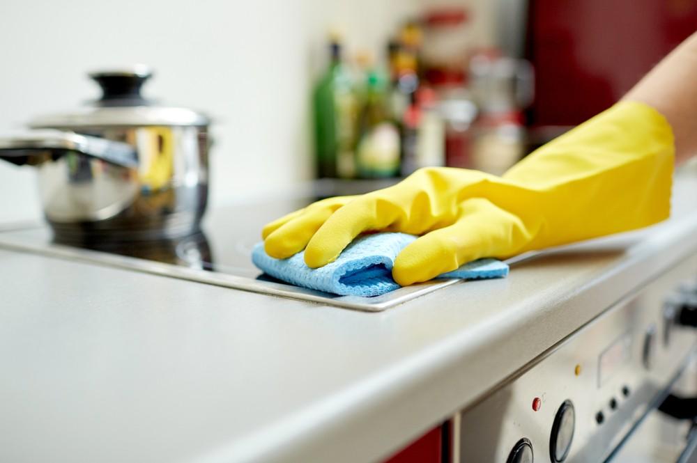 Avalan comisiones modificaciones a las reformas a la Ley Federal del Trabajo y del Seguro Social en materia de personas trabajadoras del hogar