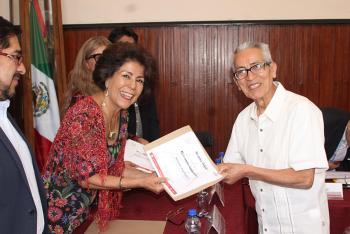 Tlalpan instala Consejo de Cronistas para preservar su memoria histórica y cultural