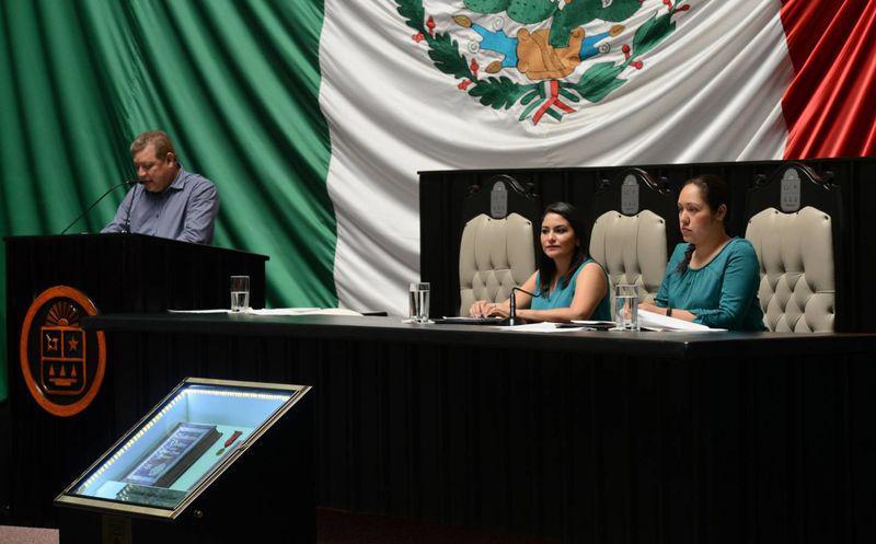 Celebra CEAV homologación de la Ley de Víctimas del Estado de Quintana Roo