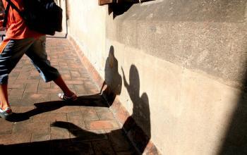 Capacita Consejo Ciudadano a docentes en temas de prevención del acoso y violencia escolar