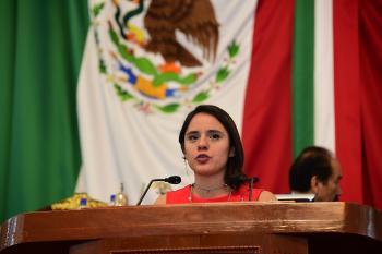 El Congreso capitalino exhorta a alcaldías y autoridades locales