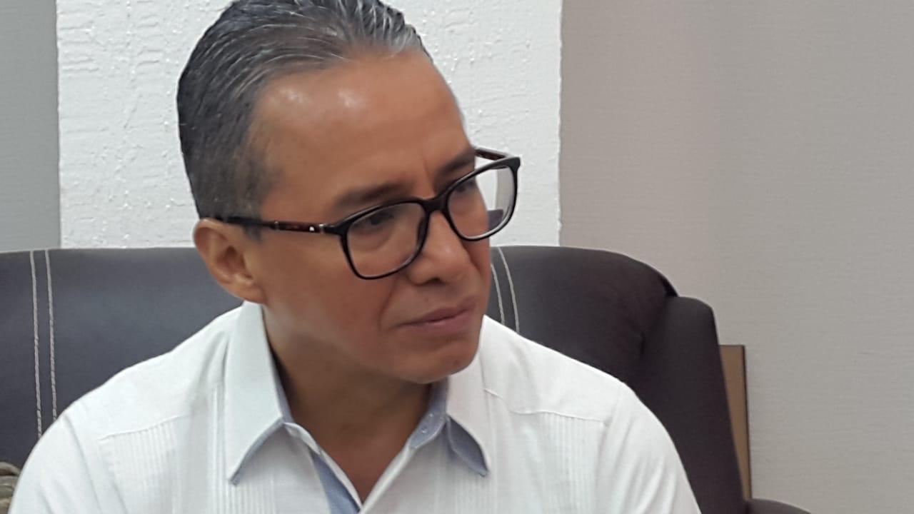 Detienen a tres hombres por balacera en Playa del Carmen