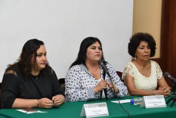 Las comisiones de Alcaldías y Administración Pública Local reprograman las comparecencias de tres titulares en alcaldías
