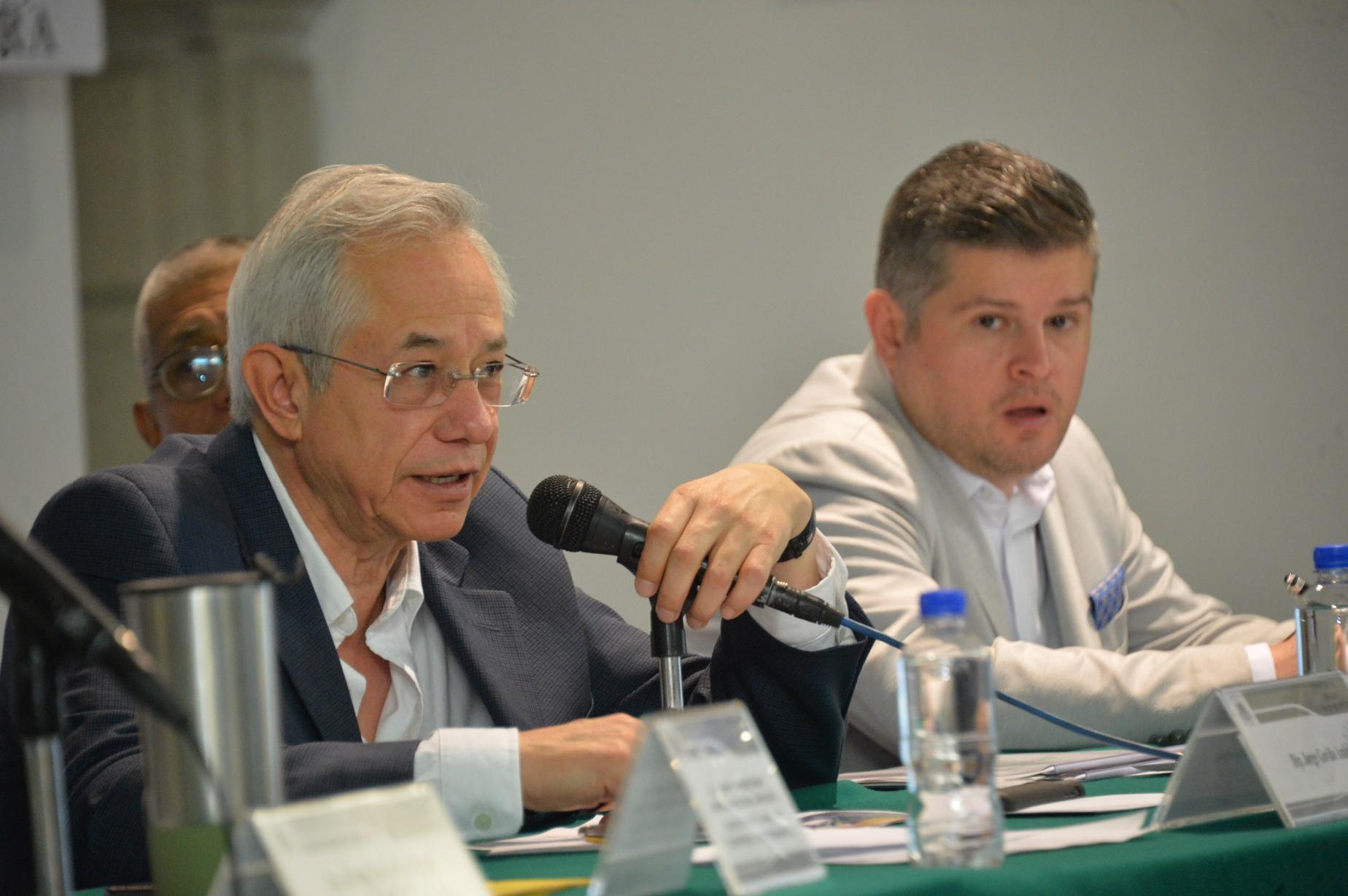 Refrendan diputados Ruiz y Gaviño su compromiso de no criminalizar el uso de motocicletas