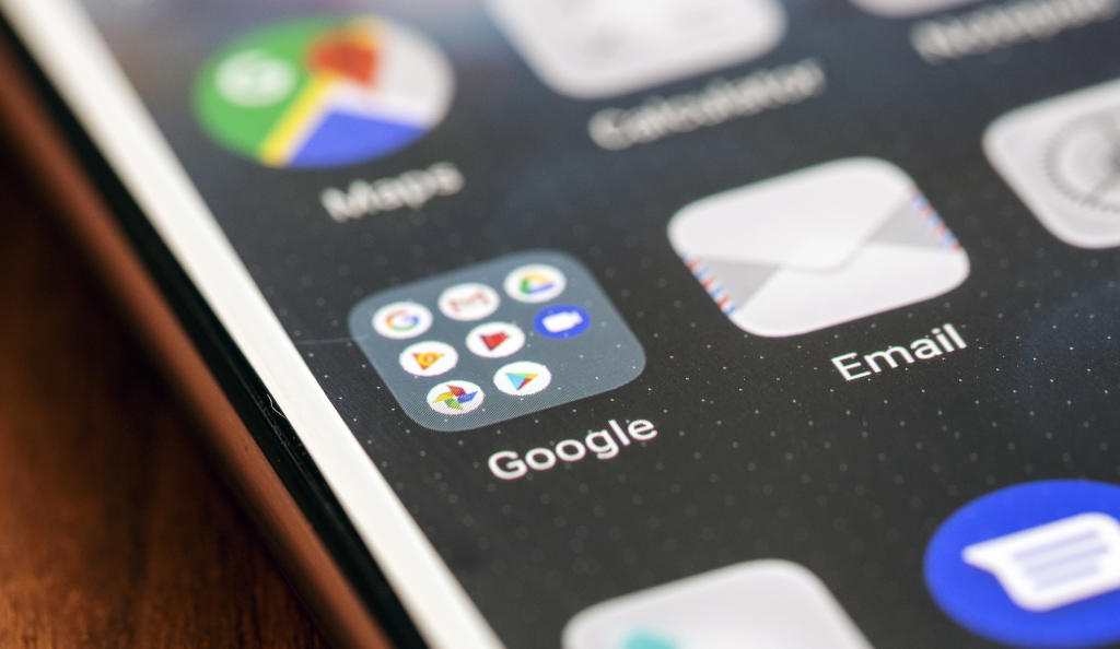 Huawei pide a Europa respaldo ante el ataque de EU