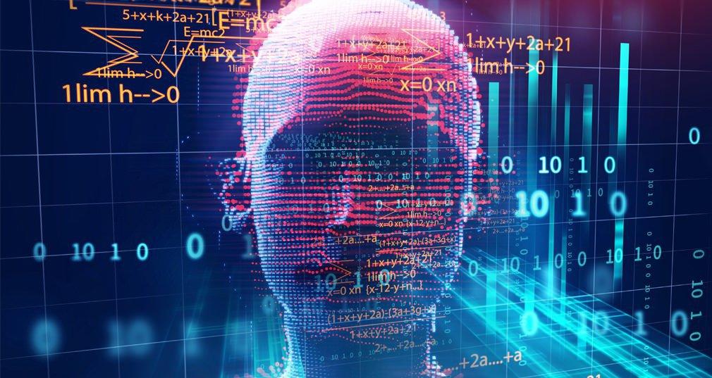 Usuarios de móviles deben conocer riesgos de inteligencia artificial
