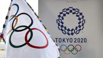 COI pide más recorte al presupuesto de Tokio 2020